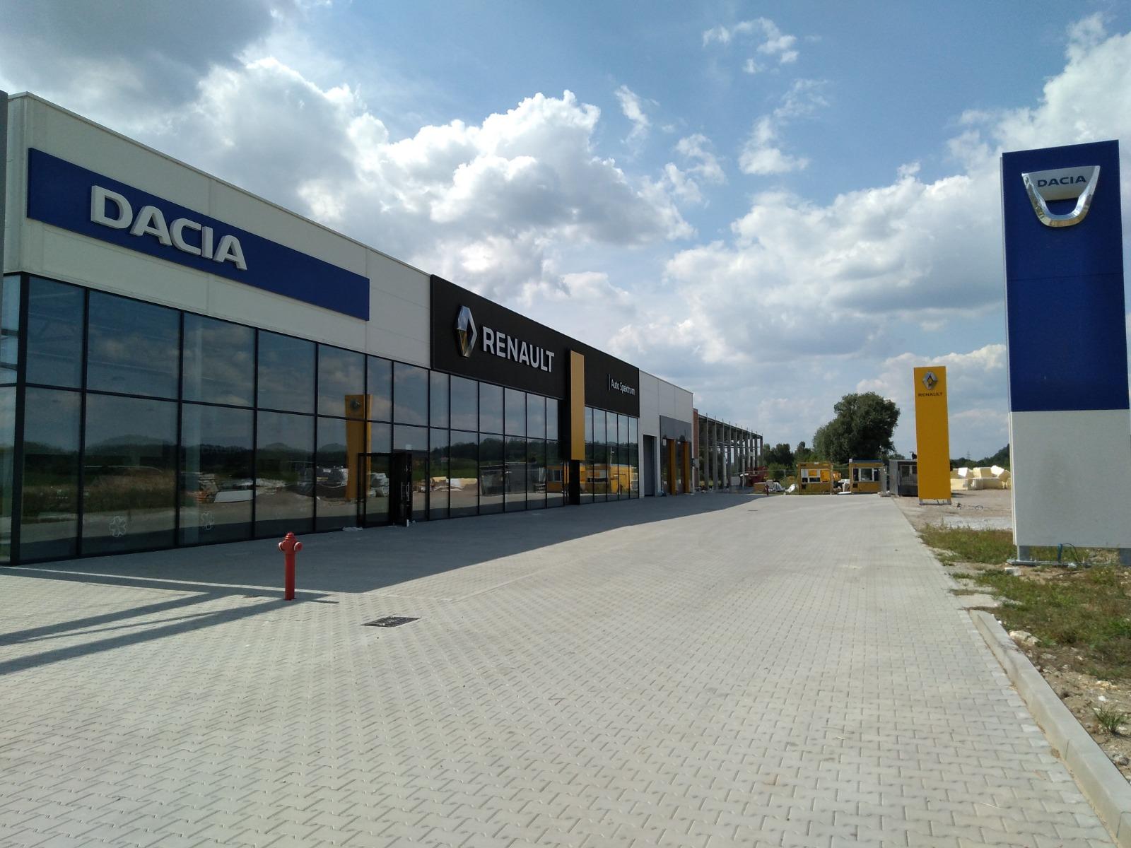Kraków Bielany